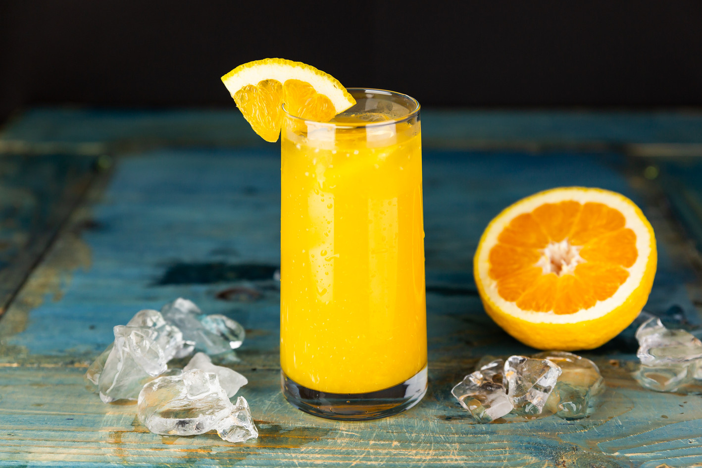 Nước Cam Vắt Orange Juice.jpg