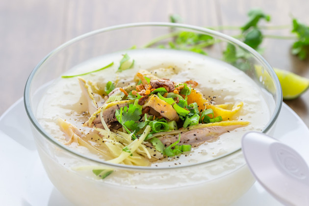 Chicken Porridge.jpg