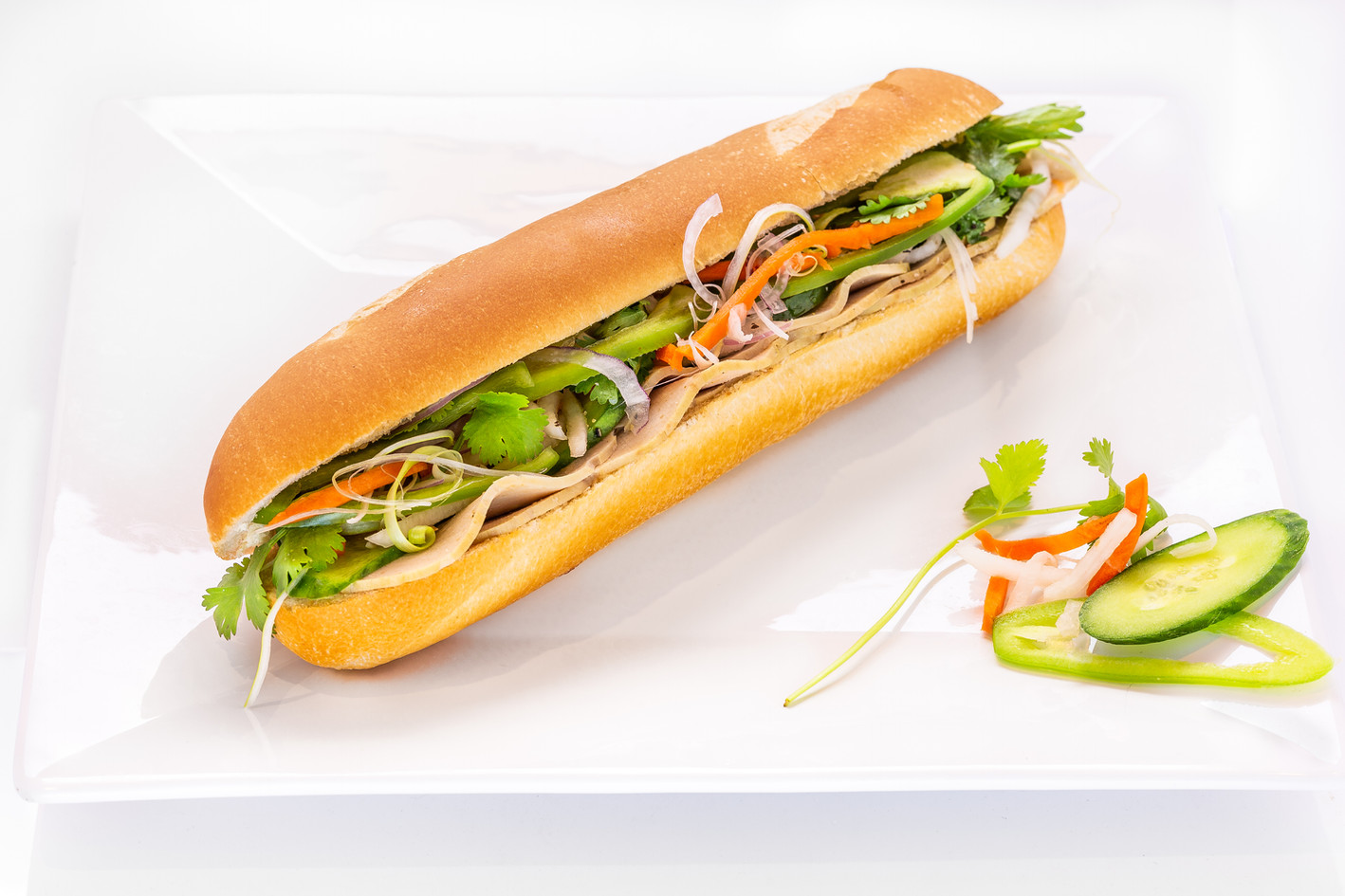 5. Chả Lụa, Vietnamese Bologna.jpg