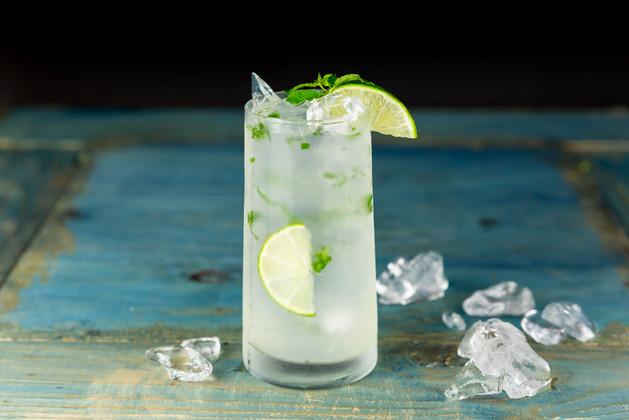 Nước Chanh Bặc Hà Mint Lemondae.jpg