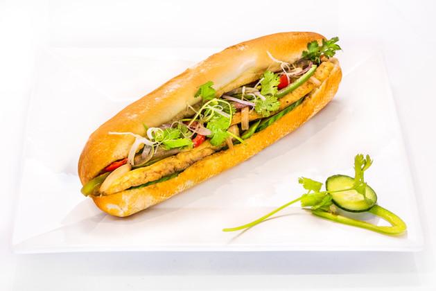 9. Chay Vegetarian.jpg