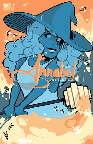 annabel poster.png