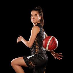 KIA-Baskets_0099_edited.jpg