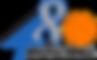 48er_logo_vektor.png