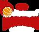 KIA_Metropol_Baskets_RGB-weiss.png