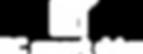 Logo_weiss.png