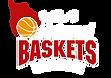 KIA_Metropol_Baskets_CMYK--white-red-outline.png