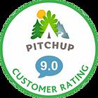customer_rating_badge_master.webp