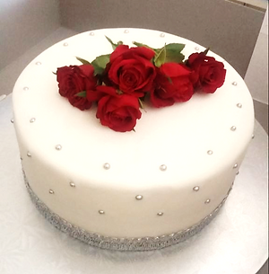 Ladies and Men Birthday Cakes Queen of Cakes Pretoria
