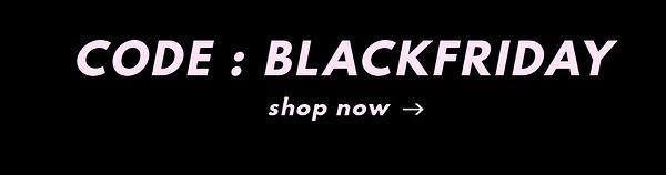 blackfriday%20sale%20gif_edited.jpg