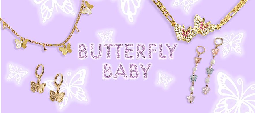 BANNER_butterflybaby2.jpg