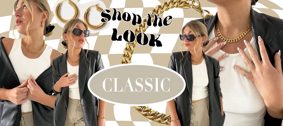 BANNER_shopthelook_classic2.jpg