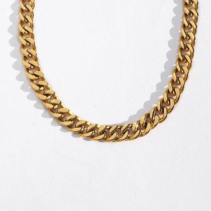 Grande 1985 Chain