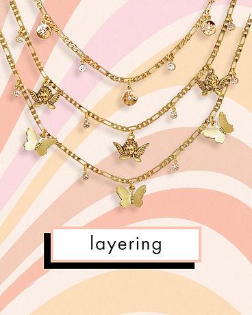 carousel_shopthelook_layering.jpg