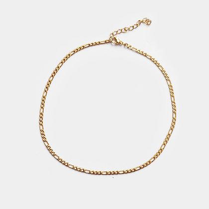 Petite Figaro Chain