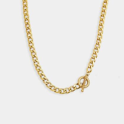 Patisserie Chain