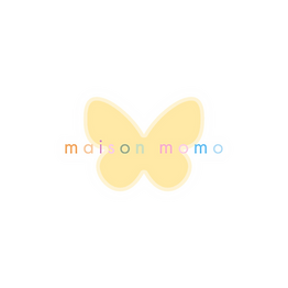 butterfly_sticker.png