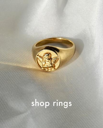 shop rings.jpg