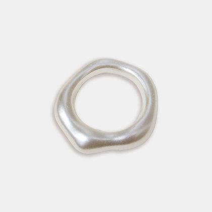 Cloud Ring - Pearl