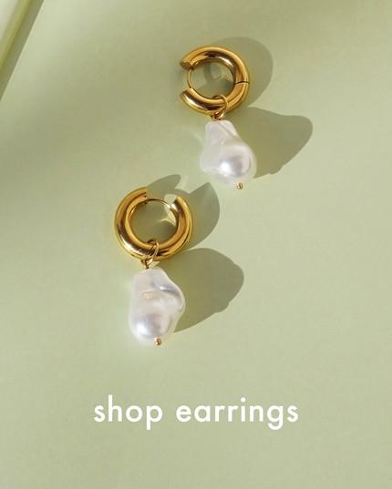 shop earrings.jpg