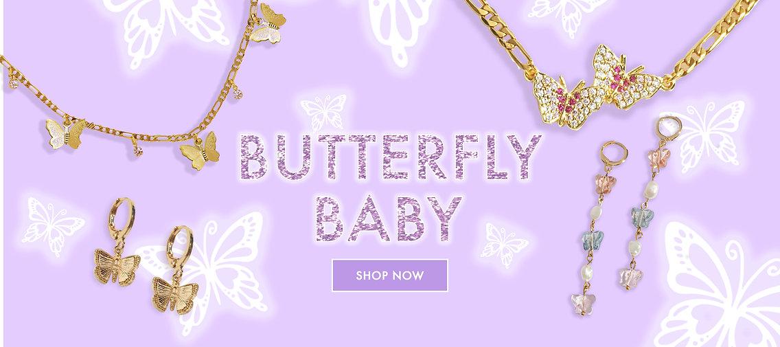 BANNER_butterflybaby.jpg