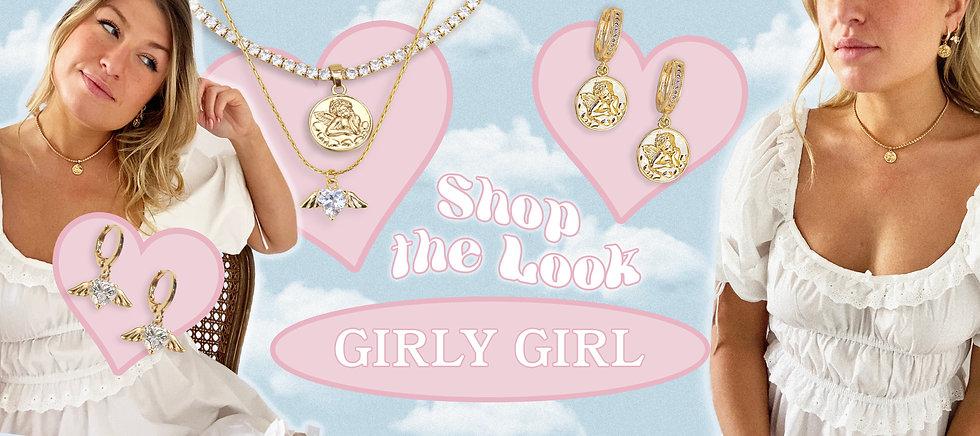 BANNER_shopthelook_girlygirl.jpg