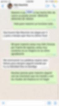 whatsapp mensaje.jpg