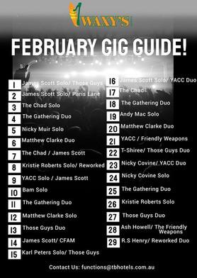 feb gig guide waxys.jpg