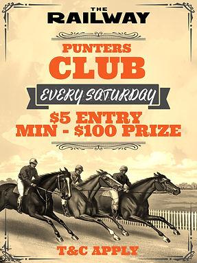 PUNTERS-CLUB-A1-RAILWAY-poster457610.jpg