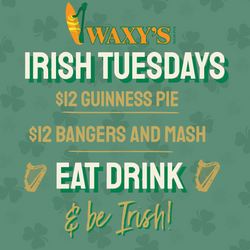 Eat,-Drink-and-Be-Irish-Beer-&-Pizza-Spe