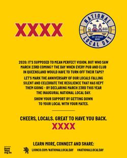 LIO1317 - National Local Day_XXXX_SOCIAL