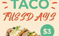 Taco-Night-Mexican-Food-Promotion-Templa