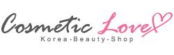 Cosmetic Love - Mein Partner