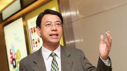 鄧厚江先生