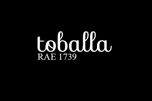 toballa