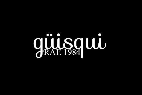 güisqui