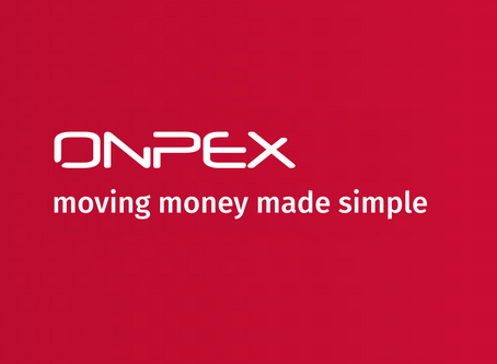 ONPEX Strengthens its Activities in Luxembourg