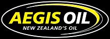Aegis Oil Logo.png