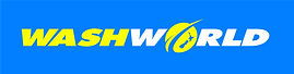 New Washworld Logo.png