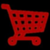 shopping-cart-11530997202jsimdyrqyy.png