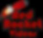 Red Rocket Videos