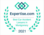 al_montgomery_car-accident-lawyers_2021.