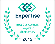 al_montgomery_car-accident-lawyers_2019.