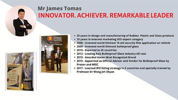 JAMES TOMAS.jpg