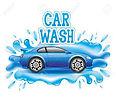 SSS Auto Car Wash