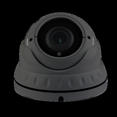 JRK VISION 3.0 mp HD Dome  camera