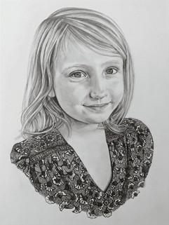 Portrait of Haley.jpg