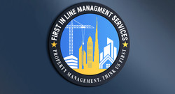 First In Line Property Management Inc