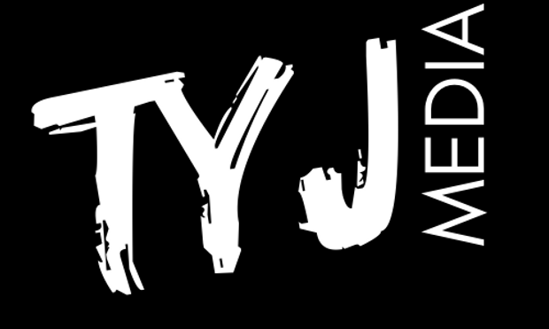 Copy of Copy of TYJ LOGO-WHITE.png