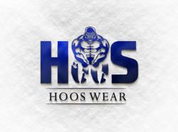 Hoos wear2 3D-1